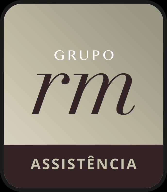 Grupo RM